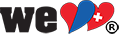 logo WE ticino